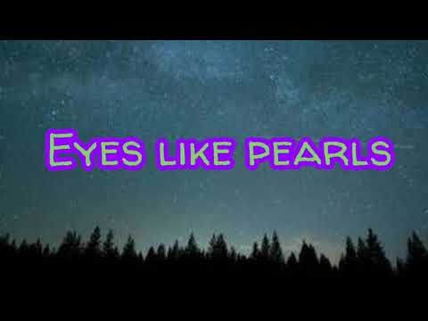 The Coral - Eyes Like Pearls Subtitulada