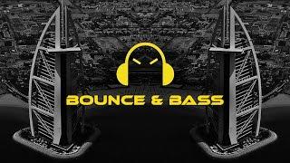 download lagu download musik download mp3 Luis Fonsi - Despacito ft. Daddy Yankee (MARNAGE Bootleg)
