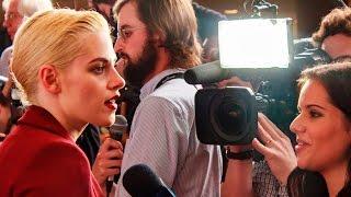 Nonton  Certain Women  Red Carpet   Nyff54 Film Subtitle Indonesia Streaming Movie Download