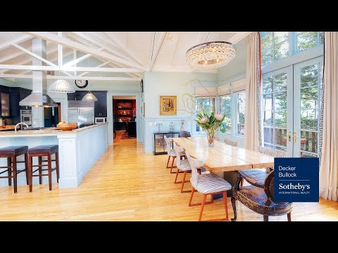 551 Edgewood Ave Mill Valley CA | Mill Valley Homes for Sale