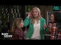 Baby Daddy 5.07 Clip 'Bar'