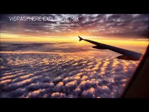 Vibrasphere-Exclusive Mix