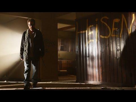 Breaking Bad Finale Recap in Under 3 Minutes!   POPSUGAR News