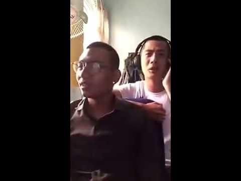 Như Vậy Nhé - Thái Vũ, Huỳnh Phương (FapTV)