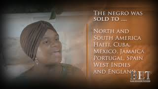 Video The Curses are a Sign of Who the Real Israelites Are MP3, 3GP, MP4, WEBM, AVI, FLV Juli 2018
