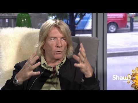 Video Record Producer Bob Rock Part 2/2 download in MP3, 3GP, MP4, WEBM, AVI, FLV January 2017