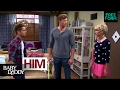 Baby Daddy 4.03 (Preview)