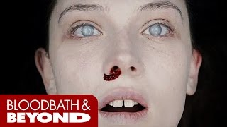 Nonton The Autopsy of Jane Doe (2016) - Movie Review Film Subtitle Indonesia Streaming Movie Download