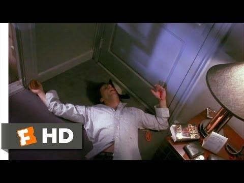 Single White Female (4/8) Movie CLIP - Death by Stiletto (1992) HD (видео)