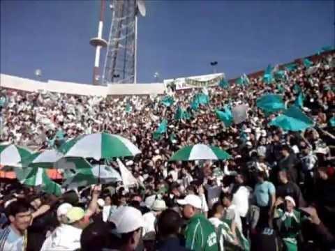 La banda de Banfield vs Lanús - Clausura '12 - Ya llego la Banda del Taladro - La Banda del Sur - Banfield