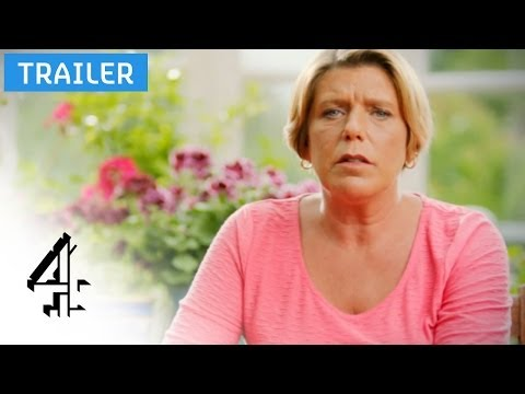My Last Summer | Wednesday, 10pm | Channel 4