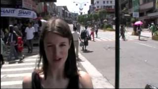 Baguio Philippines  city photos : Baguio City Tour - 2009