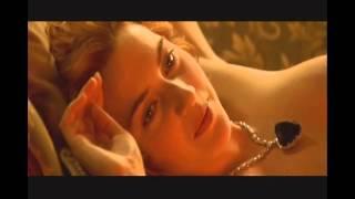 Video titanic uma historia de amor MP3, 3GP, MP4, WEBM, AVI, FLV Februari 2018