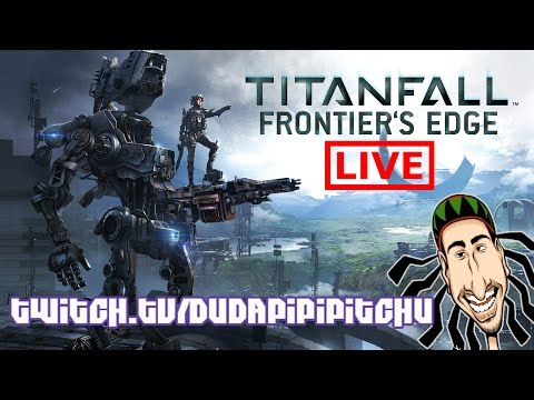 Titanfall : Frontier's Edge Xbox One