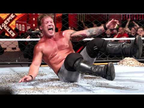 10 SHOCKING WWE Non PG Moments (In The PG Era)