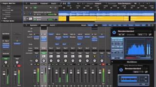 Clarity (ZEDD feat. Foxes) - Vincent Lee Remix mit Beat von JPV Studios