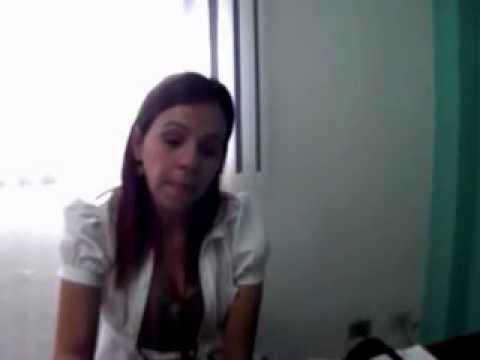 APAC Pouso Alegre - Entrevista com a promotora Tereza Cristina - Jornal Santuário de Aparecida
