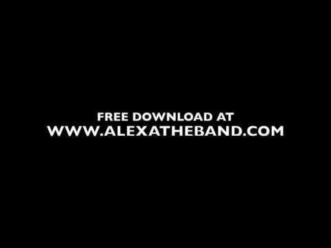 Bersamamu Feat Lala (Video Lyric)