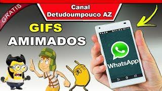 Compartilhem GIF animados com seus amigos no Whatsapp, ou use os GIF como Status,★Inscrevam-se no Canal: http://goo.gl/9j10kOSiga o Canal nas redes Sociais! ★Facebook:  https://goo.gl/oKyCQj★Instagram: https://goo.gl/j9040B--------------------------------( download bloqueado )Livre apenas para inscritos no Canal, inscreva-se para ter acesso.★Inscrevam-se no Canal: http://goo.gl/9j10kOClique aqui para baixar o app: http://zip.net/bxtMW5--------------------------------★( Playlist do Canal ) ★* Novos Vídeos do canal: https://goo.gl/mOGPco* TV a Cabo de Graça : https://goo.gl/OksxI9* Internet de Graça: https://goo.gl/TxiVst* Filmes/Séries : https://goo.gl/Xe3bzb* Desenhos Animes: https://goo.gl/AGZa64* Personalização: https://goo.gl/guLQ2N* Jogos para Android: https://goo.gl/rYh21y* Truques Redes Sociais:  https://goo.gl/EhCKFP* Baixar Músicas: https://goo.gl/1atu6k* Tutoriais para Android: https://goo.gl/TUf4YC* Proteja seu Celular:  https://goo.gl/3nWnWC* Dicas Android: https://goo.gl/r2hPRq* Tutoriais para Windows : https://goo.gl/94EjhU
