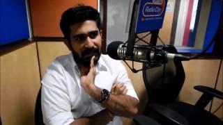 Vijay Antony - Naan Musician Illa - Naan Music Director