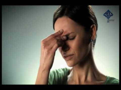 Nasodren Bulgarian commercial