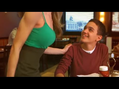 Video Teacher Hits On Student | What Would You Do? | WWYD download in MP3, 3GP, MP4, WEBM, AVI, FLV January 2017