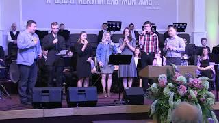 Apr 30, 2017 ... Прямая трансляция - Slavic Christian Church of Salem. Slavic Christian Church nof Salem. Loading... Unsubscribe from Slavic Christian...
