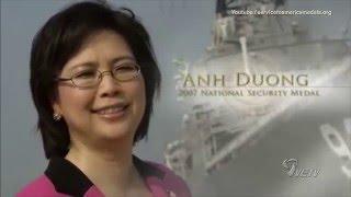 Sự đóng góp của một người Việt Tỵ nạn Cộng sản trên quê hương thứ 2