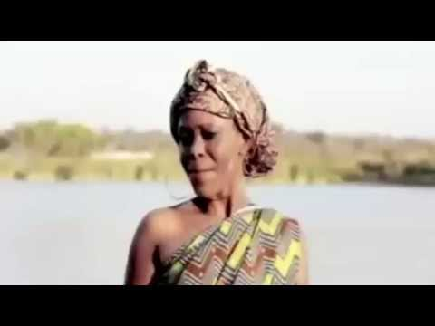 Video The Best of B1(Zambian Non-Stop Video Mix) download in MP3, 3GP, MP4, WEBM, AVI, FLV January 2017