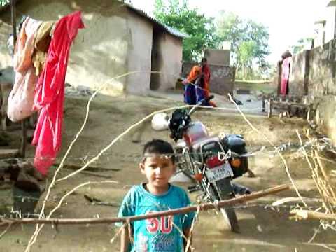 Video Madhogarh Village - Rajasthan - India download in MP3, 3GP, MP4, WEBM, AVI, FLV January 2017