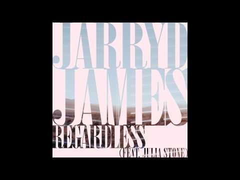 Jarryd James - Regardless ft. Julia Stone (Official Audio)
