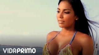 A Veces - Ñejo | Video Oficial