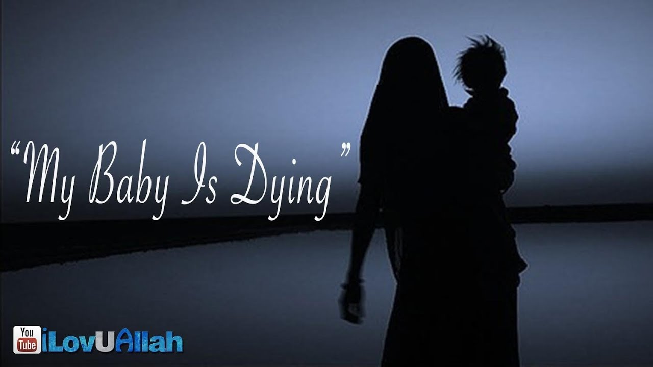 """""""My Baby Is Dying"""" ᴴᴰ   Amazing Story"""