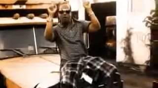 Best New Ethiopian Music 2014 Tadele Roba   Fikir Tefa