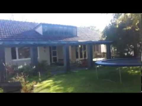 Home/House Additions & Home Improvements Perth:  House Extension/Renovation Builders in Perth