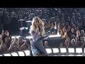 Country Music's Biggest Night - Nov. 5 on ABC! (:30) | CMA Awards 2014 | CMA