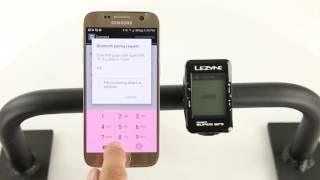 Lezyne Year 10 GPS Troubleshooting