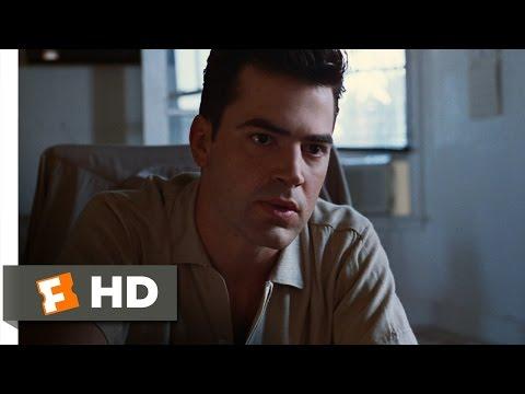 Swingers (8/12) Movie CLIP - We Made It (1996) HD