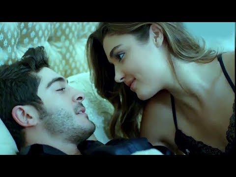 Video Tum Mere Ho Best Song Ever | Hayat & Murat | New video with awesome Love Couple !! download in MP3, 3GP, MP4, WEBM, AVI, FLV January 2017