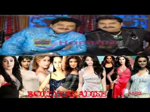 Video Kumar Sanu An Udit Narayan Duets Collection Mix download in MP3, 3GP, MP4, WEBM, AVI, FLV January 2017