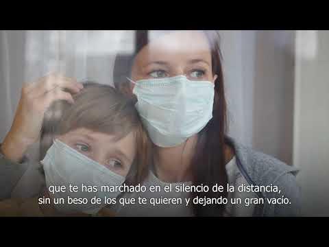 Vídeo PP CLM Día de Castilla-La Mancha