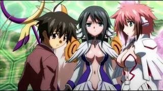 Nonton Heaven's Lost Property AoC - Angeloids vs. Hiyori part 2/2 Film Subtitle Indonesia Streaming Movie Download