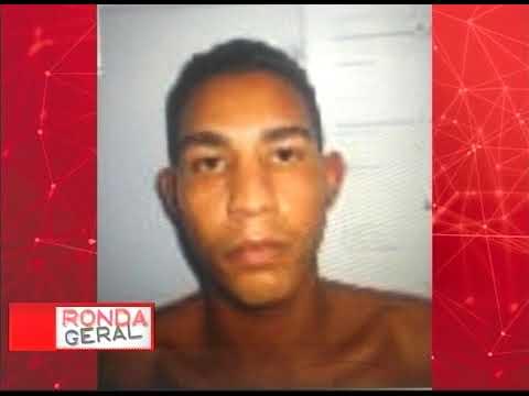 [RONDA GERAL] Homosexual é assassinado na Alameda Paulista