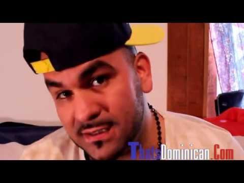 El Ladron Dominicano! COMEDIA!! K Cura! Haganlo por Jesuu! @ThatsDominican