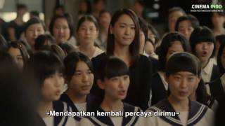 Nonton Have a Song on Your Lips 2015 - After Competition Film Subtitle Indonesia Streaming Movie Download