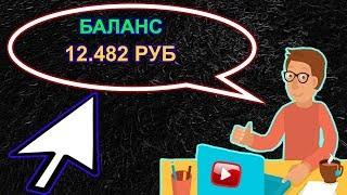 Заработок денег в интернете без вложений на телеграм ботах