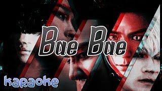 Bae Bae by Bigbang instrumental with onscreen lyrics credits: romanization: kpoplyrics.net translation: pop!gasa Bigbang & YG Entertainment purchase official ...