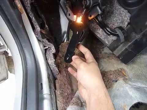 Hose | Car Fix DIY Videos