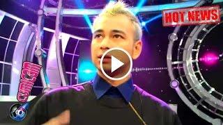 Sepupu Dilamar Tarra Budiman, Raffi Sempat Ragu - Cumicam 13 Januari 2017