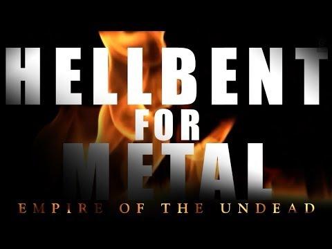 Tekst piosenki Gamma Ray - Hellbent po polsku